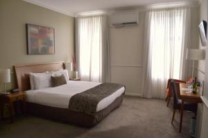Travelodge Palmerston North