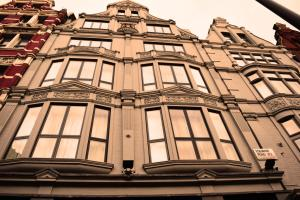 London Kings Hotel - Londres