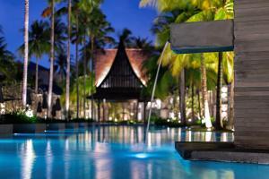 Twinpalms Phuket Resort (21 of 45)