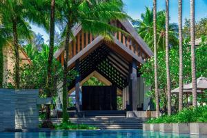 Twinpalms Phuket Resort (22 of 45)