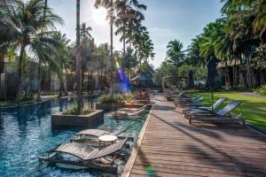 Twinpalms Phuket Resort (18 of 45)