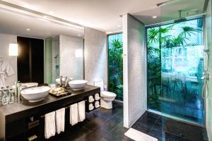 Twinpalms Phuket Resort (30 of 45)