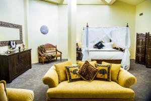 Jamala Wildlife Lodge (40 of 74)