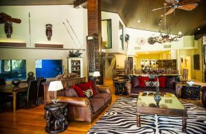 Jamala Wildlife Lodge (28 of 74)