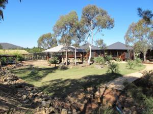 Jamala Wildlife Lodge (30 of 74)