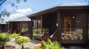 Jamala Wildlife Lodge (39 of 74)