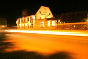 Hotel Kehrenkamp - Hagen