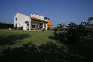 Holiday home Tsarevo