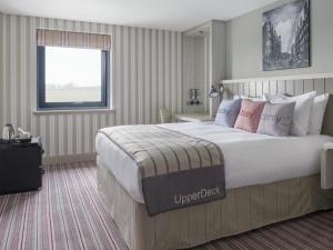 Village Hotel Edinburgh (3 of 49)