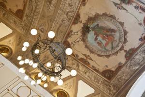 Hotel Bernini Palace (25 of 101)