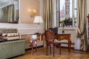 Hotel Bernini Palace (19 of 109)