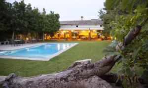 Hotel Can Xim - Alaró