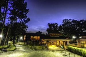Gokarna Forest Resort (5 of 92)