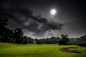 Gokarna Forest Resort (29 of 92)