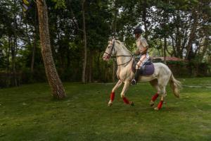 Gokarna Forest Resort (27 of 92)