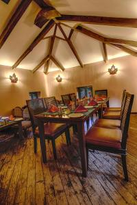 Gokarna Forest Resort (32 of 92)