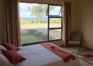 Dolphins View Self Catering Guesthouse - Duiwerivier