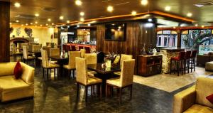 Gokarna Forest Resort (20 of 92)