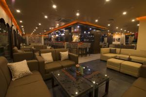 Gokarna Forest Resort (40 of 92)