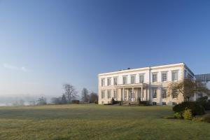 Buxted Park Country House - Brighton & Hove