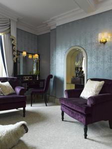 The Goring (23 of 43)