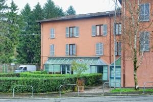 Victoria Hotels Carso - Como