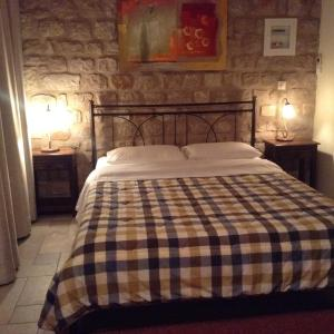 Myral Guesthouse Argolida Greece
