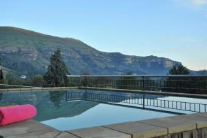 Protea Hotel by Marriott Clarens, Hotely  Clarens - big - 41