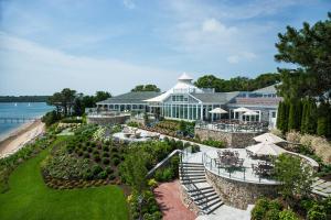 Wequassett Resort and Golf Club (5 of 19)