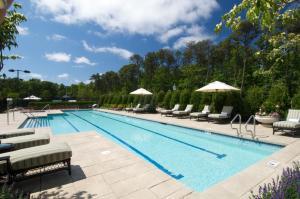 Wequassett Resort and Golf Club (11 of 19)