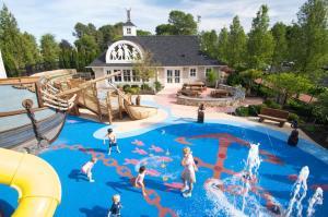 Wequassett Resort and Golf Club (13 of 19)