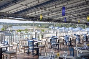 Wequassett Resort and Golf Club (7 of 19)