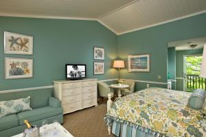Wequassett Resort and Golf Club (14 of 19)