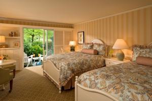 Wequassett Resort and Golf Club (17 of 19)