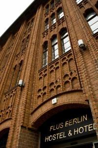 PLUS Berlin (38 of 45)