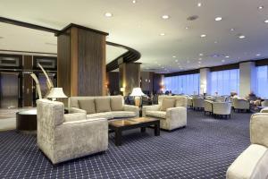 Hotel Córdoba Center (33 of 46)