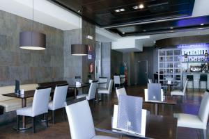 Hotel Córdoba Center (35 of 45)