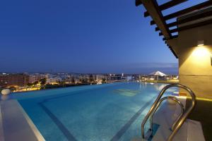 Hotel Córdoba Center (27 of 46)