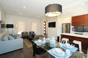 Lewis Street Apartments by Kirsten Serviced Accommodation, Nyaralók  Mudgee - big - 48