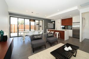 Lewis Street Apartments by Kirsten Serviced Accommodation, Nyaralók  Mudgee - big - 2