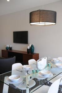 Lewis Street Apartments by Kirsten Serviced Accommodation, Nyaralók  Mudgee - big - 38