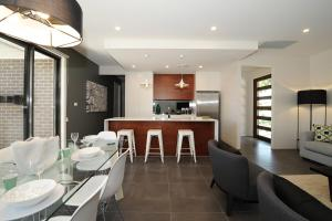 Lewis Street Apartments by Kirsten Serviced Accommodation, Nyaralók  Mudgee - big - 51