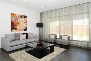 Lewis Street Apartments by Kirsten Serviced Accommodation, Nyaralók  Mudgee - big - 26