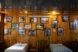 Hotel Sheetal, Hotels  Nagar - big - 37