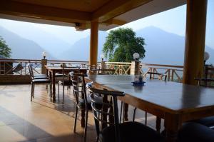 Hotel Sheetal, Hotels  Nagar - big - 28