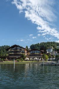 Seehotel Sternen - Horw