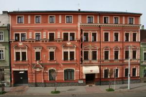 Chomutov Hotels