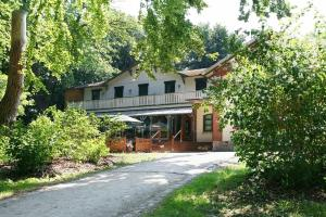 Kurhaus Devin - Elmenhorst