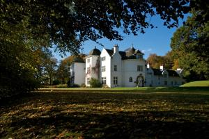 Achnagairn Castle (9 of 39)