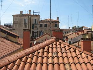 Cà Allegra - AbcAlberghi.com